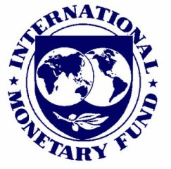 fmi-e-banco-mundial