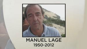 Manuel+Lage1